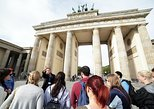 Berlin Private Tour with Warnemuende Port Transportation. Rostock, GERMANY