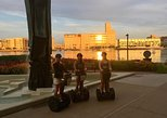 Green Bay Sunset Segway Tour on the Fox River, Green Bay, WI, UNITED STATES