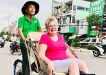 3-Hour Pedicab Tour of Nha Trang. Nha Trang, Vietnam