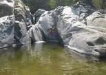 Best Bonda River Trek. Santa Marta, COLOMBIA