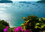Private Shore Excursion from Villefranche - Nice: Full day Western French Riviera (8 hours), ,