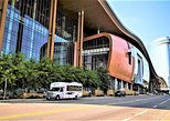 Discover Nashville City Bus Tour with Admission to Two Top Attractions. Nashville, TE, UNITED STATES