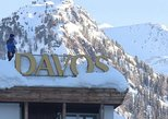 Ultra - Davos Private Airport Transfer from Davos to Zurich Airport. Davos, Switzerland