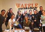 Bruges Waffle Workshop, Brujas, BELGICA