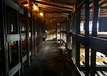 Exclusive Private Tour to Sachsenhausen and the Concentration Camp Inspectorate, Potsdam, GERMANY