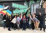 Montrose Dine Around, Houston, TX, ESTADOS UNIDOS