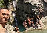 Bogove Waterfall tour / Offered by Berat City Tours,