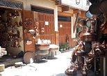 Excursão particular de dia inteiro em Fez. Fez, MARROCOS