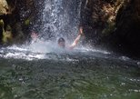 Troodos Walking Trip (Artemis +/Myllomeris Waterfalls) - private from Nicosia, Nicosia, CHIPRE