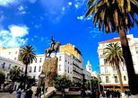 Best of Algiers city by Fancyellow,