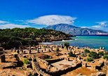 Tipaza and Cherchell Tour by Fancyellow,