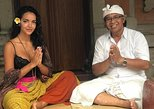Bali Tour Privado: Comer, Rezar, Amar. Seminyak, INDONESIA