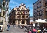 Conoce la Capital del Reyno de Navarra