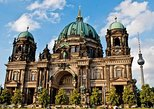 Private Shore Excursion: All-Highlights of Berlin (private round-trip transfer), Rostock, ALEMANIA