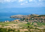 Day Trip to Ohrid Macedonia & Pogradec / offered by Tirana Day trips,