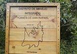 Municipio de Santuario y planes de San Rafael. Pereira, COLOMBIA
