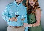 Okanagan Falls Wine Tour, Kelowna y Okanagan Valley, CANADA