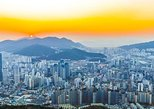 Private Busan Highlight Tour with Gamcheon Culture Village and Beomeosa Temple. Busan, South Korea