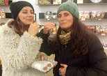 Walking food tour: Introduction to Ghent through food, Gante, BELGICA