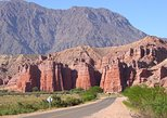 cafayate ruta del vino, Cafayate, ARGENTINA