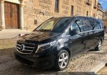 Private tour to Toledo from Madrid with licensed guide and private driver. Toledo, Spain
