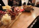 Walking Food Tour of Milan with Tastings, Milan, ITALIA