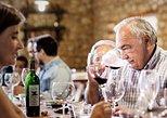 Bairrada Wine Experience. Coimbra, PORTUGAL