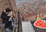 VERONA: Romantic Photoshooting with professional photographer!. Verona, Itália