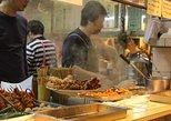 Lonely Planet Experiences: Hong Kong Markets Small-Group Tour. Hong Kong, CHINA