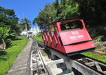 The Best of Santos - 6 hours - Private City Tour,