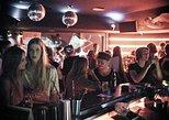 Local Pub Crawl Vienna, Viena, AUSTRIA
