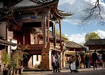 2-Days Self-Guided tour from Lijiang to Dali and overnight in Shaxi old town, Lijiang, CHINA