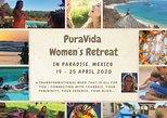 Puravida Women´s Retreat Mexico, Huatulco, Mexico