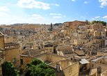 Discover the Wonderful Matera Sassi with Local Guide. Matera, ITALY