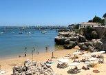 Transfer privado: Aeroporto de Lisboa de ou para Sintra,Cascais e Estoril. Cascais, PORTUGAL
