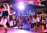 1-Hour Nashville Line Dancing Class, Nashville, TE, ESTADOS UNIDOS