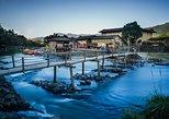 Hakka Tulou Village and Yun Shui Yao Water Town Private Day Trip from Xiamen, Xiamen, CHINA