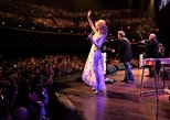 Grand Ole Opry Admission with Post-Show Guided Backstage Tour, Nashville, TE, ESTADOS UNIDOS