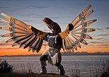 Hopi Lands and Cultural Tour from Flagstaff, Flagstaff, AZ, ESTADOS UNIDOS
