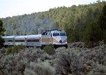 Grand Experience First Class Railroad Excursion Flagstaff, Flagstaff, AZ, ESTADOS UNIDOS