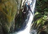 Niger Stream Day Trip, Wanaka, NOVA ZELÂNDIA