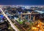 Hire a Local Guide in Tashkent. Tashkent, UZBEKISTAN