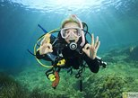 Scuba Diving for Beginners with Lunch, Fethiye, TURQUIA