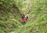 Hiking Tour, Bucerias, MEXICO