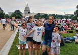 Tour En Español Washington DC Visita con Guía..!, Washington DC, ESTADOS UNIDOS