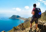 Exclusive Trekking Tour to the Aeolian Islands. Islas Eolias, ITALY