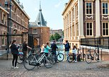 Highlights of The Hague Private Bicycle Tour,