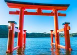 Private Tour - Hakone Day Trip! A Tour to Explore All Must-Sees!. Hakone, JAPAN