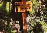 Visita Machu Picchu con Huayna Picchu en 1 Dia Privado. Machu Picchu, PERU