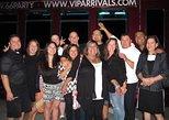 Concert Day Excursion, Chelan, WA, ESTADOS UNIDOS